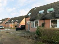 Karperveen 228 in Spijkenisse 3205 HH