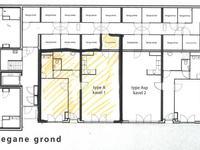 De Gaard 1 in Heythuysen 6093 BK