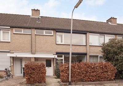 Brederolaan 19 in Etten-Leur 4873 GH