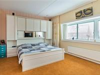Scheldestroom 3 in Zoetermeer 2721 DM