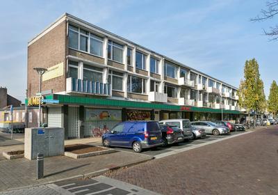 Willibrorduslaan 23 A in Valkenswaard 5552 HA