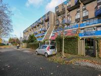Goudsesingel 548 in Rotterdam 3011 KR