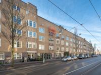 Admiraal De Ruijterweg 287 4 in Amsterdam 1055 LW