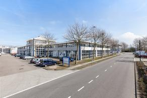 Gyroscoopweg 122 in Amsterdam 1042 AZ