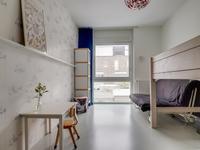 Roelof Drosthof 9 in Utrecht 3523 KA