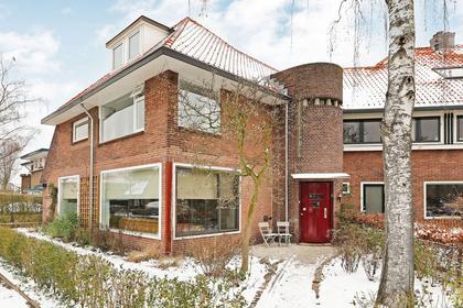 Hendrick De Keyserlaan 5 in Hilversum 1222 NE