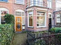 Gerard Doustraat 17 in Utrecht 3583 SB