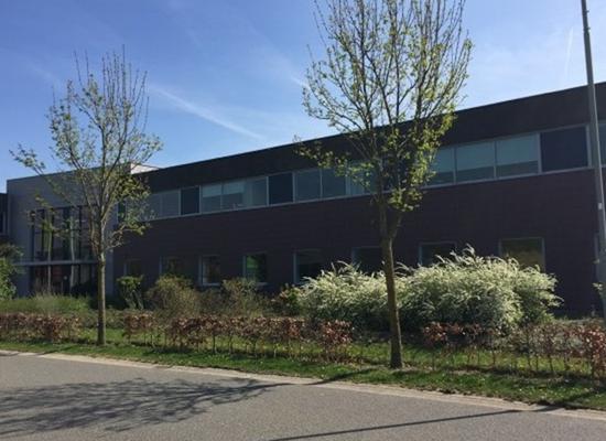 Afrikalaan 11 in Maastricht-Airport 6199 AH