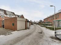 De Aak 8 in Hoogeveen 7908 EH