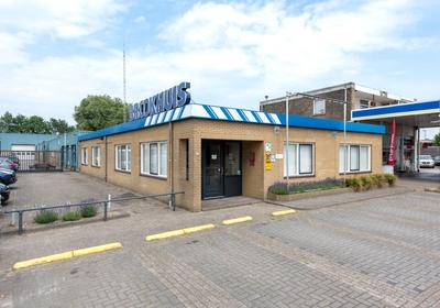 Eekboerstraat 62 in Oldenzaal 7575 AZ