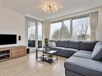 Donkse Dreef 110 in 'S-Hertogenbosch 5233 HE
