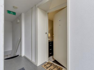 Langestraat 58 A in Huissen 6851 AS