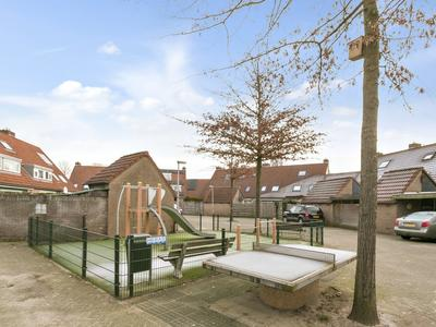 Libel 2 in Deventer 7423 HG
