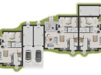 Bouwnummer 49-A in Voorthuizen 3781 RE
