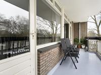 Bolestein 646 in Amsterdam 1081 EL