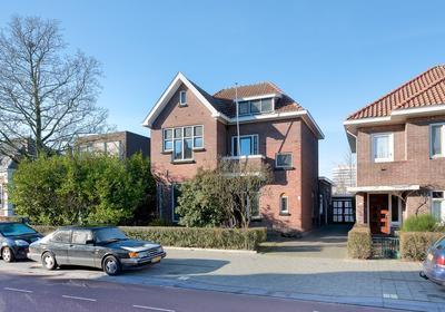 Hoogstraat 120 in Eindhoven 5615 PT