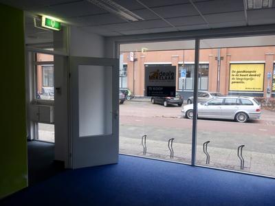 Bredaseweg 8 in Oosterhout 4901 KL