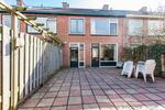 Rembrandtstraat 45 in Zaltbommel 5301 SV