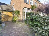 Van Riebeecklaan 50 in Haarlem 2024 AJ