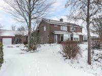 Lutje Lollum 12 A in Franeker 8801 PW