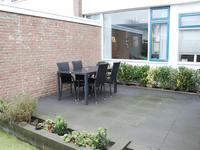 Van Oss-Straat 27 in Kampen 8265 XH