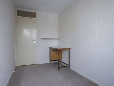 Boksdoornstraat 47 in Ridderkerk 2982 BA