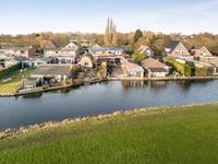 Kleingouw 167 in Andijk 1619 CJ