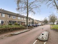 Raadhuisstraat 96 in Rosmalen 5241 BN