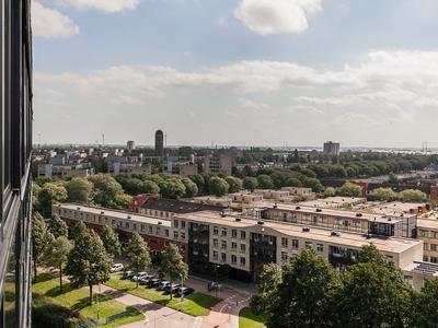 Albert Schweitzersingel 145 in Zoetermeer 2719 DZ