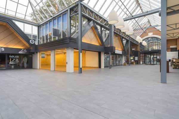 Arendshof 98 in Oosterhout 4901 LK