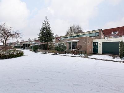 Heggeroos 10 in Zeewolde 3892 XR