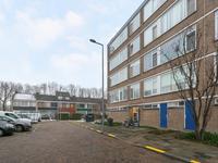 Miltonstraat 105 in Rotterdam 3076 TH