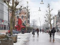 Molenstraat 41 B in Nijmegen 6511 HA