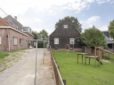 Oosterholtseweg 14 in IJsselmuiden 8271 PT