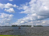 Oud-Loosdrechtsedijk 184 C in Loosdrecht 1231 NG