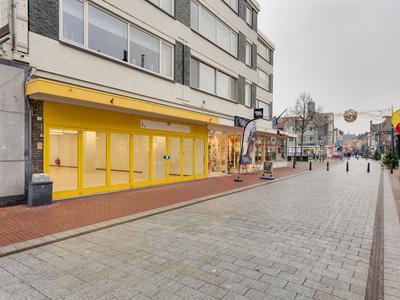 Stationsstraat 2 B in Weert 6001 CK