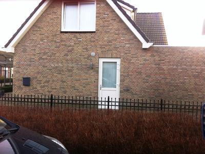 Zalmhof 25 A in Grafhorst 8277 AW