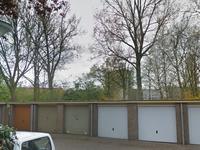 Erica 12 D in Dordrecht 3317 HG