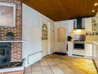 Kromme Elleboog 23 in Oostwold 9682 XH