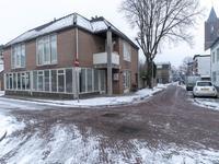 Mariastraat 15 in Bussum 1404 HM