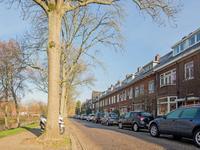 Boergoensevliet 172 in Rotterdam 3082 KX