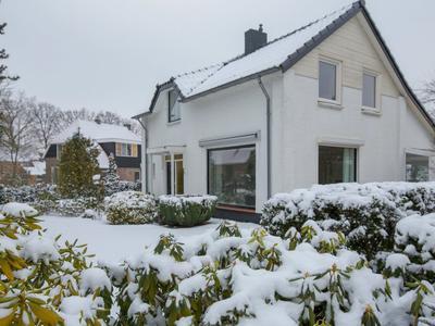 Oldenboschweg 7 in 'T Harde 8084 AV