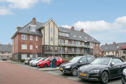 Ringslang 39 in Uithoorn 1422 ZM