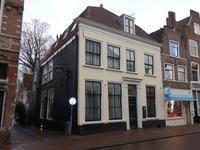 Jansstraat 65 B in Haarlem 2011 RV