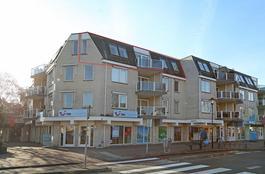 Hessenhof 51 in De Bilt 3731 JV