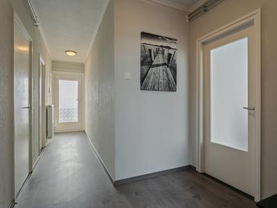 Leenderweg 104 in Valkenswaard 5555 CG
