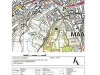 Wilgenlaan 18 in Maastricht 6212 HB