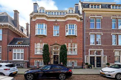 Teniersstraat 4 I in Amsterdam 1071 DX