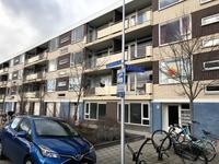 Zeemanlaan 80 in Utrecht 3572 ZE