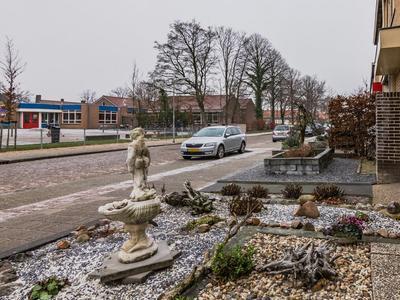 Sportweg 67 in Ens 8307 AN